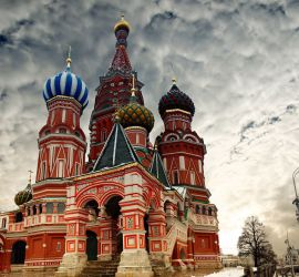 catedral-de-san-basilio,-moscu,-rusia,-nubes,-hdr-169601