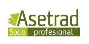 logo_socio_prof