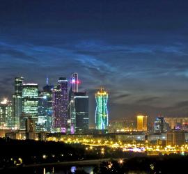 nubes-noctilucentes-rusia0130820